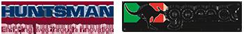 Huntsman Gomet Logo