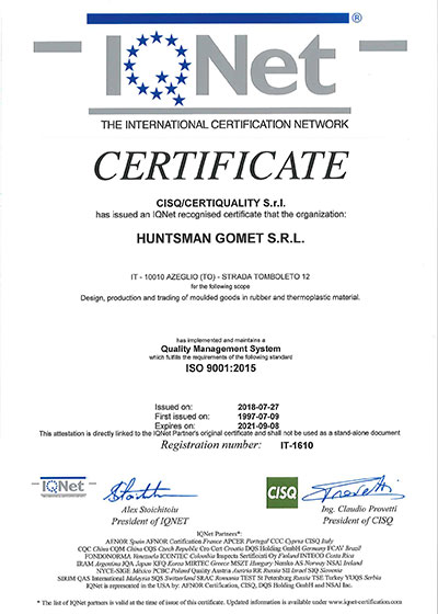 ISO-9001-2021-IQNET