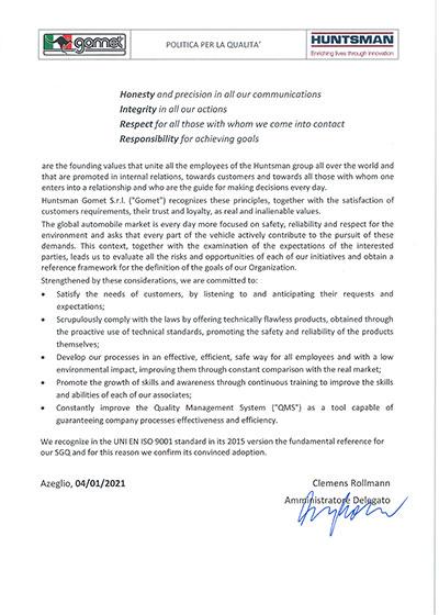 politica-per-la-qualita-2021-eng